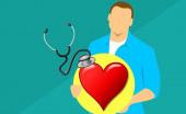 Anak Muda, Kamu Juga Bisa Kena Hipertensi