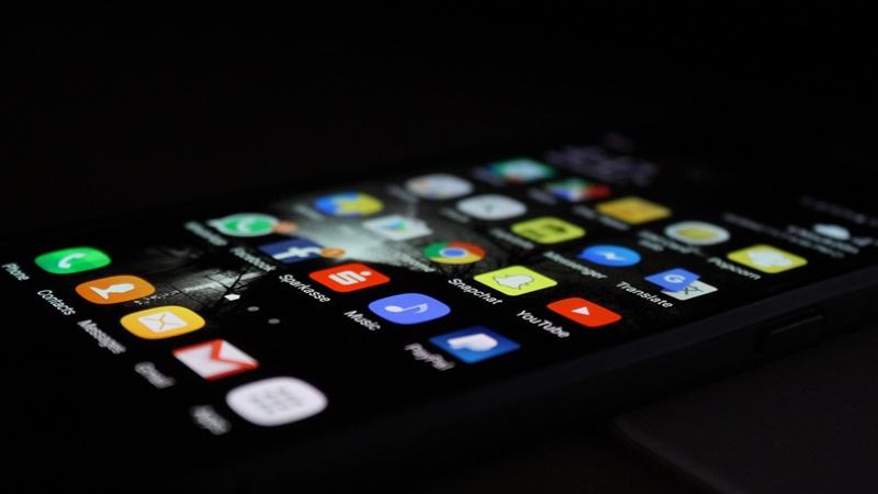 Pengguna iPhone 5 Segera Perbaharui iOS Sebelum Akses Internet Terblokir