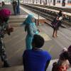 Fraksi PAN DPRD DKI Minta Warga Disiplin Terapkan Protokol Kesehatan