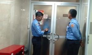 KPK Sita Dokumen Impor Bawang dari Ruang Kerja Legislator PDIP Nyoman Dhamantra