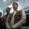 Selisih Angka Kesembuhan COVID-19 Indonesia dengan Global Lebih dari 7 Persen