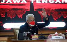 Ketua DPC Solo: Kader PDIP Yang Disebut Celeng Untuk Tidak Putus Asa