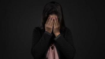 Sering Dicela di Usia Muda Bisa Menyebabkan Depresi, Ini Cara Mengatasinya