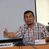 PKS Sebut Pengajuan Hak Interpelasi Formula E Berbau Politis