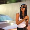 20 Tahun Kepergian Aaliyah Kini 'The Red Album' Rilis Secara Digital