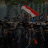 Jurnalis Malah Diamankan saat Liput Demo, Polisi Mesti Lakukan Evaluasi