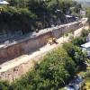 Wajah Infrastrukur Kawasan Wisata Labuan Bajo Berubah Akhir Desember