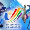8 Game akan Dipertandingkan untuk Cabang Esports di SEA Games 2021