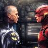 Lagi, Michael Keaton Jadi Batman di 'The Flash'