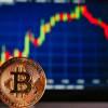 Di Tengah Pandemi, Tokocrypto Kini Punya Investor Baru
