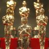Para Peserta Oscar Tidak akan Memakai Masker Selama Acara