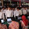 Pemkot Solo Usulkan Rekrutmen 1.500 CPNS ke BKN
