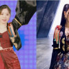 Hanbok Dahyun TWICE dan Jisoo BLACKPINK Sama, JYP Entertainment Minta Maaf