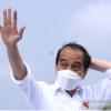 Perbandingan Kerumunan Rizieq Vs Jokowi Versi Praktisi Hukum