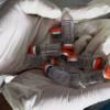 KPK Beberkan Potensi Kerugian Negara dan Benturan Kepentingan di Proyek Vaksin