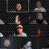 'Seberkas Kisah Lalu' Terbaik dalam Viu Pitching Forum