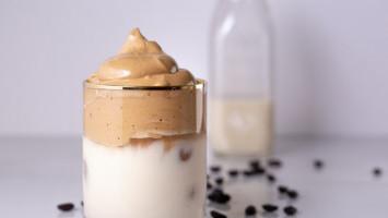 Resep Dalgona Coffee, Minuman Hits di Instagram Cocok untuk #DiRumahAja