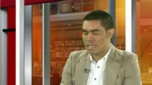Wempy Hadir juga menyebutkan Susi Pudjastuti dan Ignasius Jonan tetap bertahan di Kabinet Jokowi