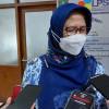 Kasus COVID-19 Jateng Naik, Keterisian ICU 5 RS di Solo Capai 100 Persen