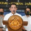 Anggota DPR Prediksi Jokowi Kirim Nama Komjen Listyo Jadi Calon Kapolri