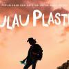 Segera Tayang, Dokumenter 'Pulau Plastik' Angkat Isu Sampah Plastik