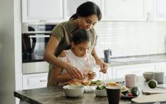 Gampang Dimasak, 4 Makanan Buat Ganjal Perut di Sore Hari