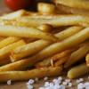 Rayakan French Fries Day dengan Sajian Kentang dari Berbagai Negara