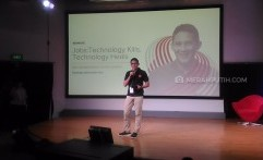 Indosat Ooredoo IdByte Resmi Di Buka
