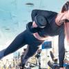 Awas, Olahraga Berlebihan Bisa Berbahaya Bagi Tubuh