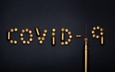Singapura Buat Aplikasi Pelacak Sebaran COVID-19