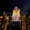 Homecoming, Film Dokumenter Penampilan Istimewa Beyonce di Coachella 2018 Segera Tayang di Netflix
