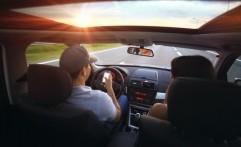 Tips Merawat Interior dan Eksterior Mobil Sebelum Mudik