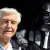 Dave Prowse, Aktor di Balik Topeng Darth Vader, Meninggal Dunia