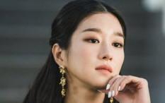 Seo Ye-ji Selalu Memerankan Karakter 'Dingin' di Drakor