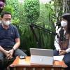 Ahok Geram Tunjangan Rumah Anggota DPRD DKI Capai Rp110 Juta