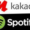Kata Kakao M Soal Lagu K-pop yang Hilang di Spotify