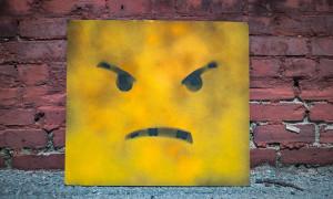 Usia Berapakah Manusia Mencapai Puncak Ketidakbahagiaan?