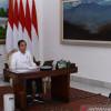 Krisis COVID-19 Momentum Ubah Strategi Kebangkitan Ekonomi Indonesia
