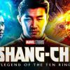 Shang-Chi Belum Bisa Ditonton di Disney Plus