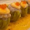 Nikmati Hidangan Dimsum Fusion Ala Chef Ernest Christoga Hanya di Journey To The South Cafe Kemang