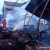 IKAPPI Minta Anies Siapkan Lapak Darurat Bagi Pedagang Pasar Tanah Abang