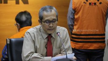 KPK: Korupsi PT Dirgantara Indonesia Rugikan Negara Rp315 Miliar