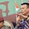 Kang Hasan: Pendidikan Karakter Penting untuk Bentuk Moralitas Anak