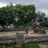 Kawasan Bima, Ruang Terbuka Hijau di Kota Cirebon