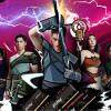 Line Up Baru Kingston Fury untuk Pengalaman Gaming