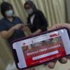 Digitalisasi Sektor Keuangan Semakin Cepat Saat Pandemi COVID-19