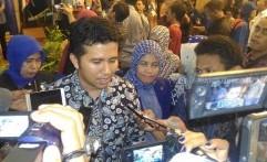 Nasdem Resmi Dukung Khofifah, Emil Dardak: Target Kami Menang