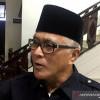 Politisi PAN Sindir Nuansa Oligarki di Partai Besutan Amien Rais
