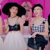 'Ice Cream' Berhasil Mencetak Beberapa Rekor Baru bagi BLACKPINK