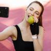 Orthorexia, Gangguan Pola Makan yang Dikaitkan dengan Instagram